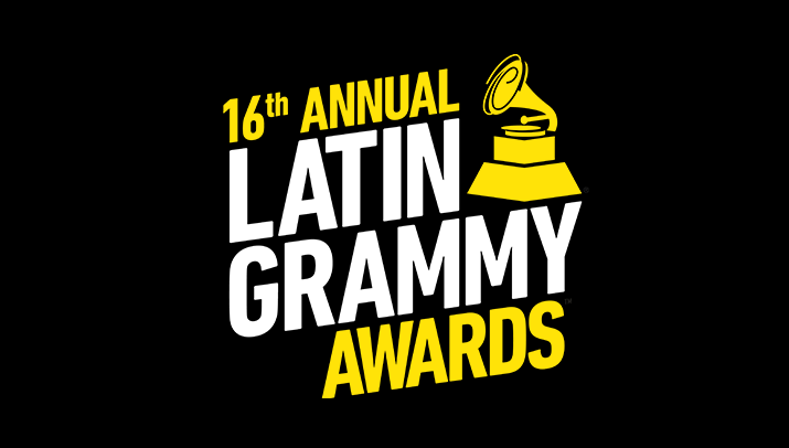 Latin Grammy Nominee: BEST RECORDING PACKAGE